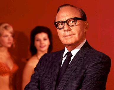 jack benny will red rose wife