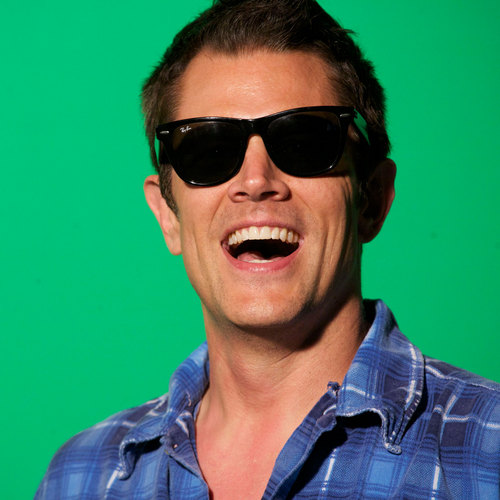 johnny knoxville catheter