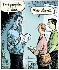 tennessee atheist public office