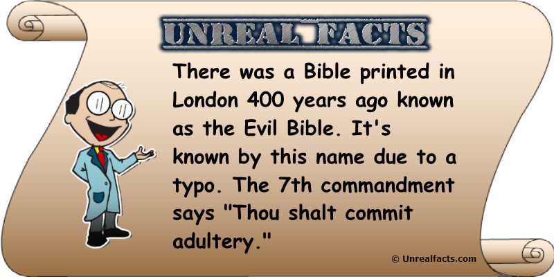 Thou-shalt-commit-adultery-typo