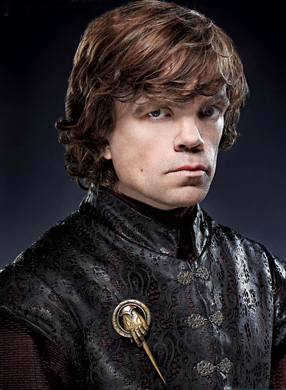 Peter Dinklage was the first and only choice for Tyrion Lannister