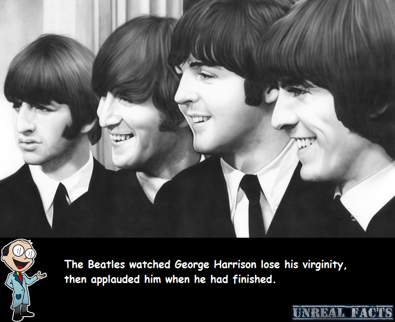 beatles-and-virginity-girls-with-cum-pictures