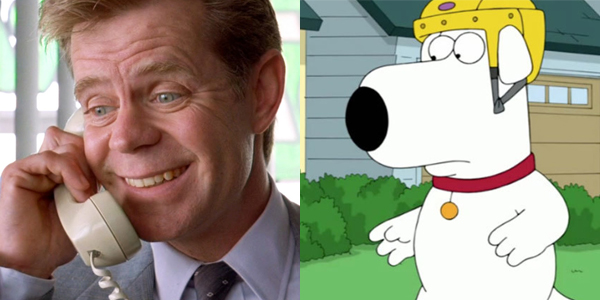 Family-Guy-Brian-William-Macy