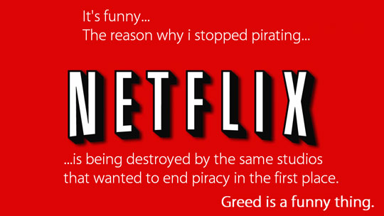 netflix founded late fee movie