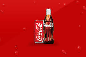 Did Coca-cola Only Sell 25 Bottles in Their First Year
